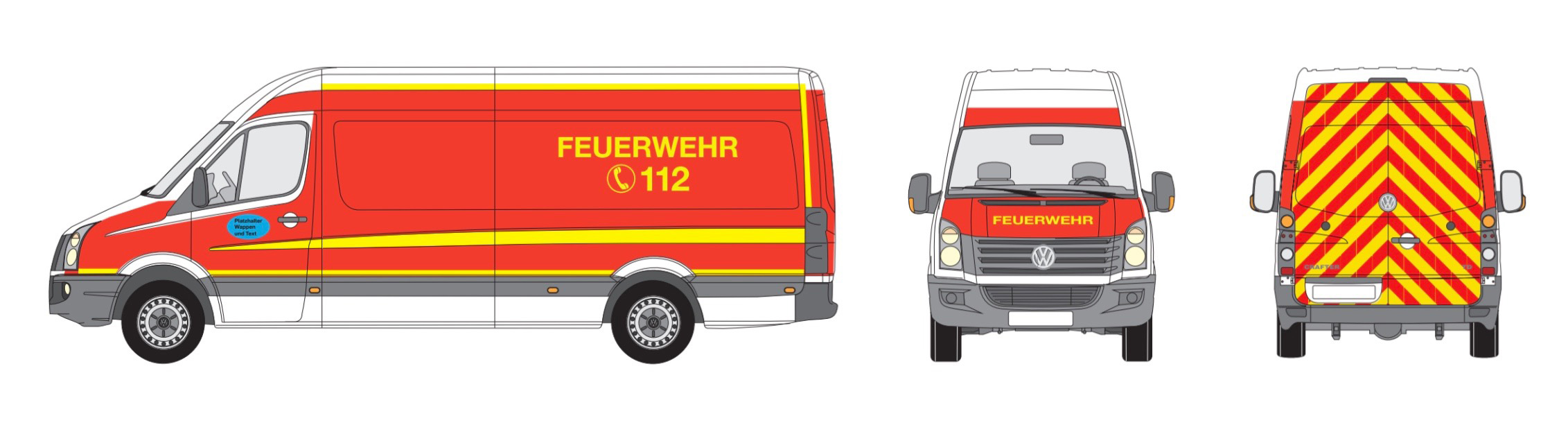 einsatzfahrzeuge_layout